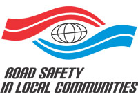 road_safety_banner